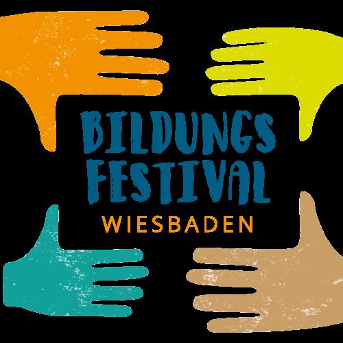 Bildungsfestival Wiesbaden