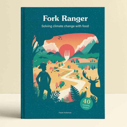 Fork Ranger