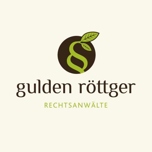 Gulden Röttger