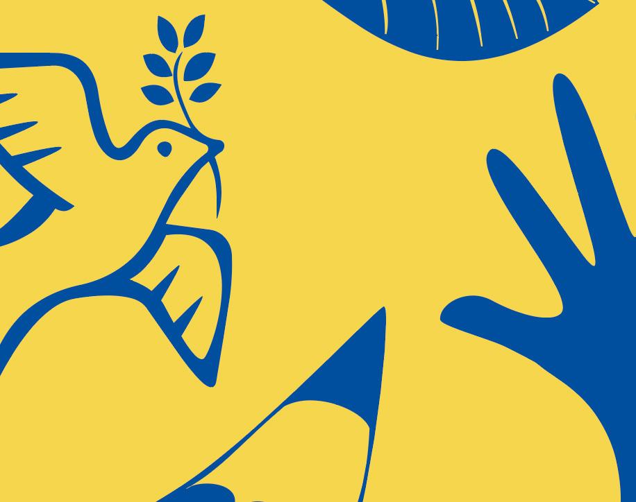 """Logodesign für """"ACT – Eine-Welt-Schulpreis RLP"""" / ELAN"""
