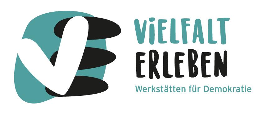 Logodesign für den hessischen Jugendring
